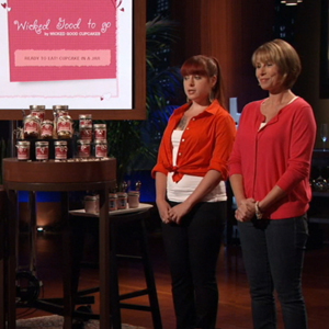 As Seen on ABC's Shark Tank