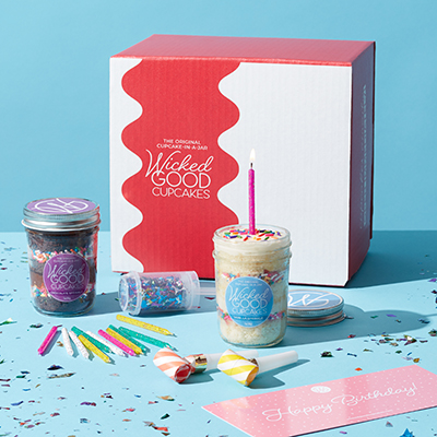 Buy Birthday Box 2 Pack