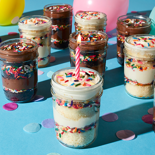Shop Birthday Boxes